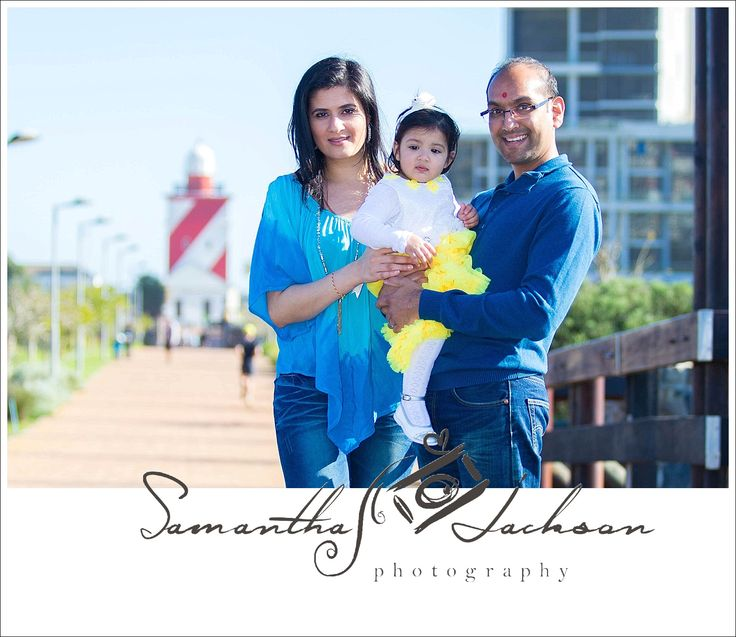 www.samanthajacks... Location shoot - Family Professional Cape Town Photographer - Studio and Location shoots Studio based in Parklands, Blouberg, Table View Location-  family shoot, Cape Town,  location shoot, outdoor shoot, shoot, photographer, family - Greenpoint eco park, Cape Town