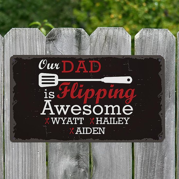Personalized Father's Day Gifts   Gifts for Dad   Personal Creations