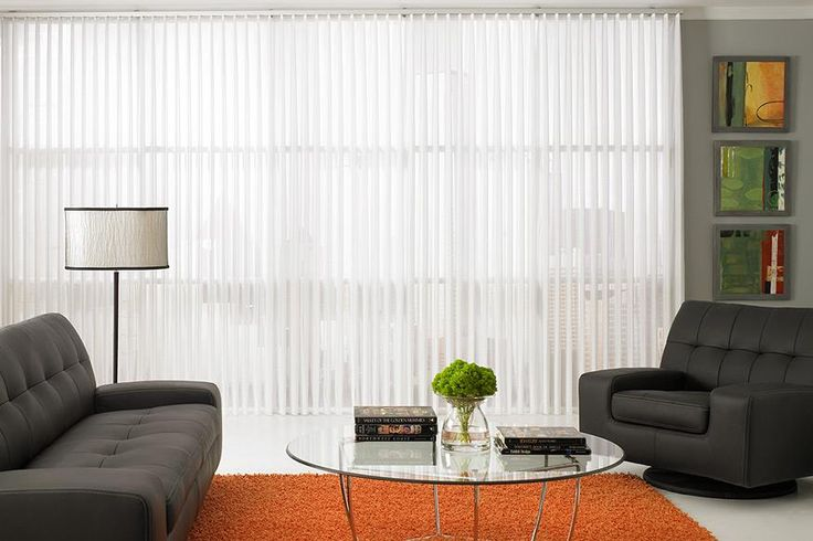 51 Best Lafayette Interior Fashions Blinds Shutters