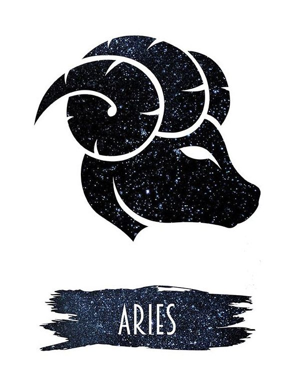 25 best ideas about aries tattoos on pinterest aries ram tattoo aries constellation tattoo. Black Bedroom Furniture Sets. Home Design Ideas