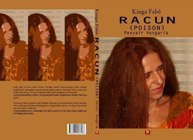Poison Poem by Kinga Fabo - Poem Hunter