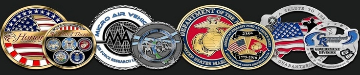 custom challenge coins offers the widest array of choices for custom challenge coins personalized   challenge coins customized coins promotional coins commemorative coins custom dog tags unique   bottle openers and several other promotional items.