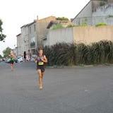 Ronde du cassoulet 2012  Fete du Cassoulet  Castelnaudary