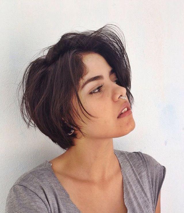 Tomboy Haircut Hair Styles Short Hair Pictures Hair Styles 2016