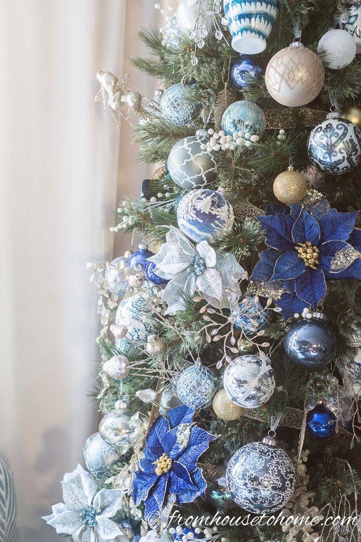 25+ unique Christmas tree images ideas on Pinterest | Christmas tree  sketch, Images of christmas and Christmas tree printable