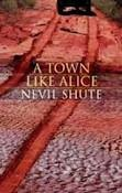 A Town Like Alice: Worth Reading, Books Worth, Reading Guide Book, A Town Like Alice, Books Galore, Favourite Books