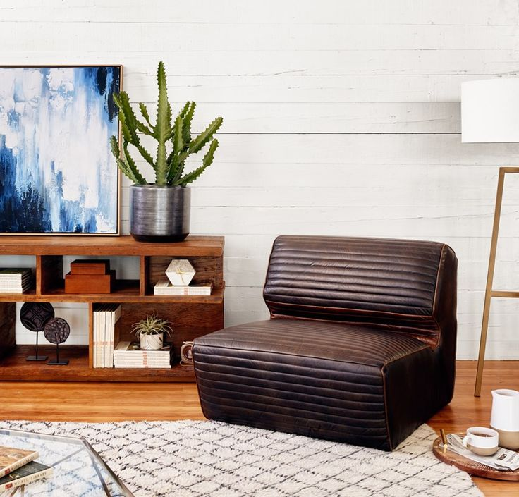 Ordinary Four Hands Furniture Retailers #8: Here Is A Visual Taste Of The Many Home And Furniture Styles That Four Hands Is Currently Offering Retailers And Designers Across North And South America.