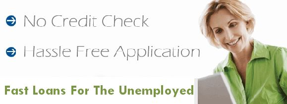 Fast loans for the unemployed provide financial help for jobless people. If you don,t have a money in right time your needs will have to remain unfulfilled. Borrowers can easily spend cash for purchasing a new car, spending dream holidays with your family, purchasing a new car, wedding plan, home remodeling and more.