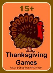 Happens. Let's Thanksgiving entertaining ideas adults
