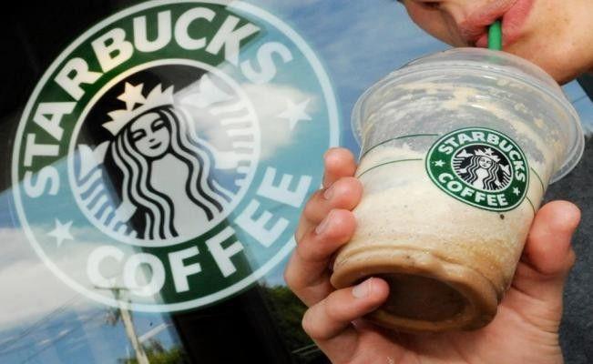 Starbucks México se defiende contra boicot en redes   El Puntero
