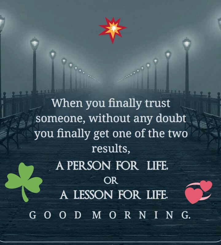 Good Morning Quote Good Morning Quotes Inspirational Good