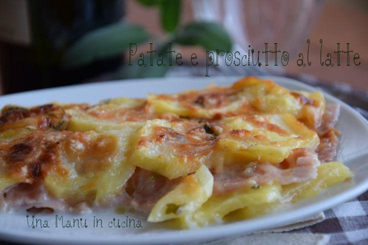 patate e prosciutto al latte ridim scr