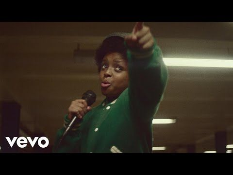 """The Avalanches Take Us Through an NYC Subway Love Story in """"Because I'm Me"""" Visual   The elusive electro squad shares cute visuals for the opening track from their latest album """"Wildflower""""."""