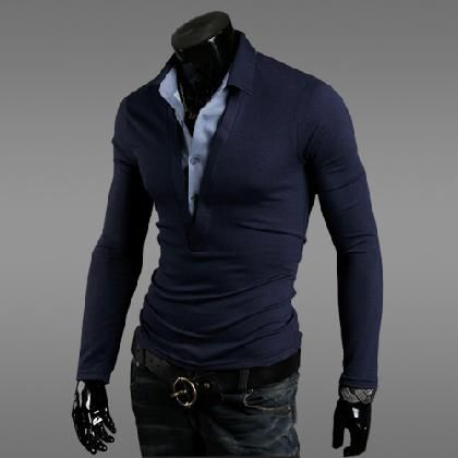 Ya que seguimos con dias de mucho viento, esta camiseta en este color azul marino es la indicada para ti chico #fridaynite! no dejes que el viento impida que luscas guapo y con estilo  http://fridaynite.com.mx/ar93.html #designyourself #newitems #fashiongirl #fashionkids #fashionmen