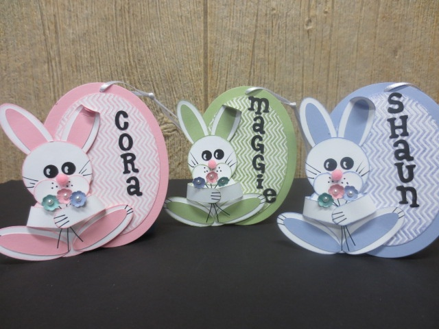 Easter gifts for granddaughters choice image gift and gift ideas easter gifts for granddaughters choice image gift and gift ideas gifts tags i made for the negle Gallery