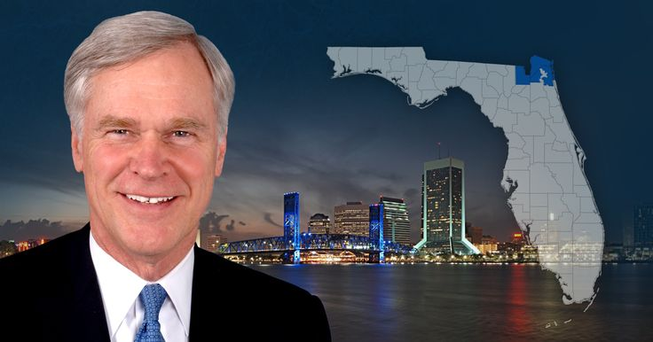 Popular Attractions in DC - - United States Congressman Ander Crenshaw - Florida's 4th District
