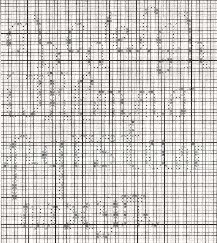 alfabetominuscolx