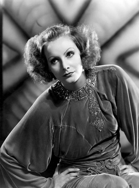 48 best images about Greta Garbo