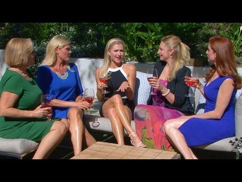 Sh%t Southern Women Say, Episode 5 - YouTube Newest, latest and greatest for your entertainment!