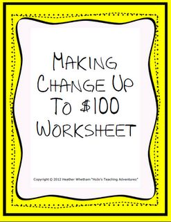 math worksheet : 1000 images about maths mate on pinterest  math common core  : Math Mates Worksheets
