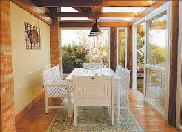 Resultado de imagem para lajotas e piso concreto para cozinha