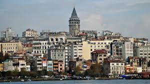 istanbul çiçekçi 05076903030 www.istanbuldacicek.com istanbul istanbul üsküdarda çiçekçi 05076903030 http://www.istanbuldacicek.com/ internet http://www.bayrampasadacicekci.com/ http://www.naturelcicekcilik.com/ http://www.turkiyecicekcirehberi.com/ http://www.esenlerdecicekci.com/ Diller Arapça, İstanbul ve Türkçe Dili Dini İnanç  Islam istanbul çiçekçi 05076903030 istanbul çiçekçi 05076903030 www.istanbuldacicek.com