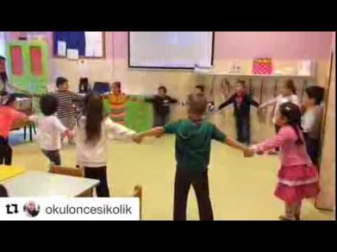 Balon Oyunu - YouTube