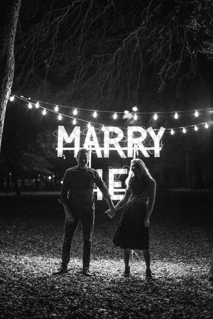 Read hundreds of the world's best marriage proposals on HowHeAsked.com – the only site that makes you cry (happy tears) daily.