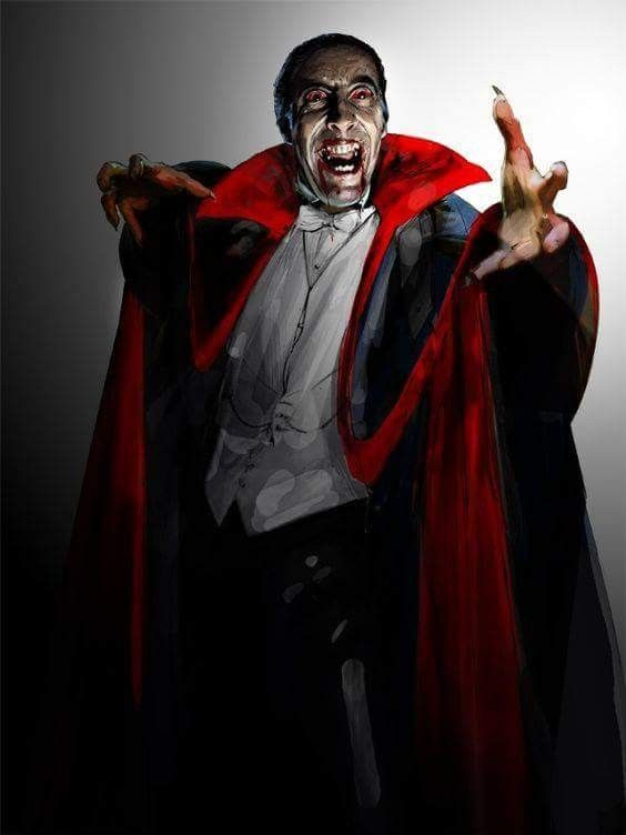 5173 best dracula images on pinterest count dracula