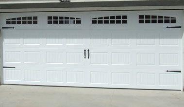 10 Best Images About Garage Doors On Pinterest Garage