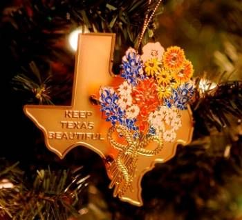 Beautiful Christmas Ornaments 124 best state christmas ornaments images on pinterest | christmas