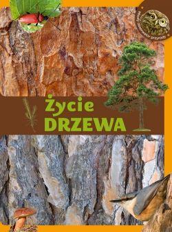 Życie drzewa - Multicobooks.pl