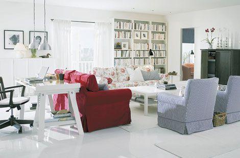 17 best images about zen office on pinterest decorating