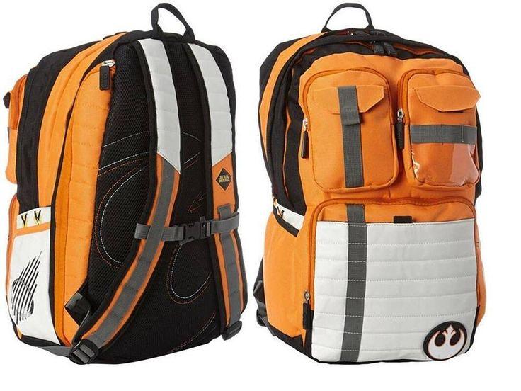 Check out our rebel alliance backpack on sale now!  #starwars #theforceawakens #darthvader #darthmaul #jedi #sith #galaxyfarfaraway #ray #imperialwalker #stormtrooper #yoda #skywalker #r2d2 #bb8 #rebelalliance