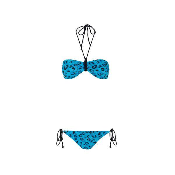 Cosas de chicas adolescentes Moda Bikinis ❤ liked on Polyvore