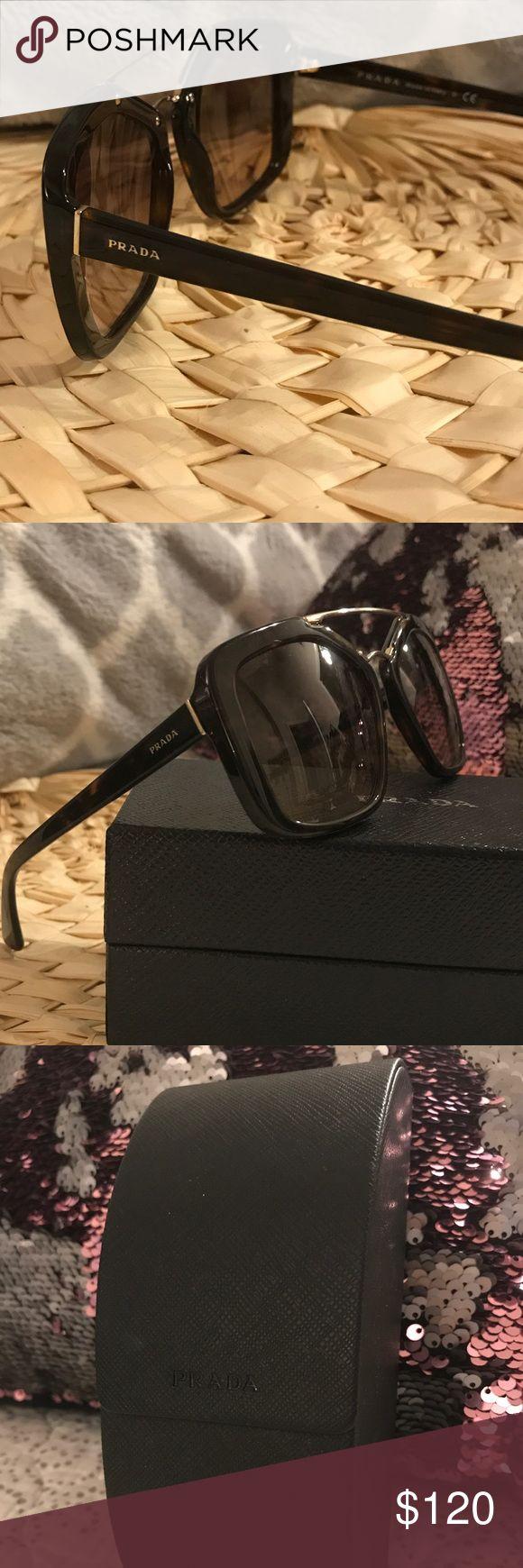 11 best brille images on Pinterest | Brillen, Accessoirs und Brille