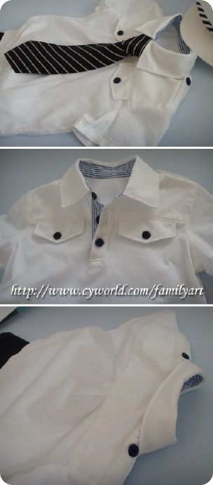 ♡ patrón de traje, +: + minkkong país - la confección de ropa +: +: Naver Blog