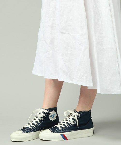 pro keds shoes usa