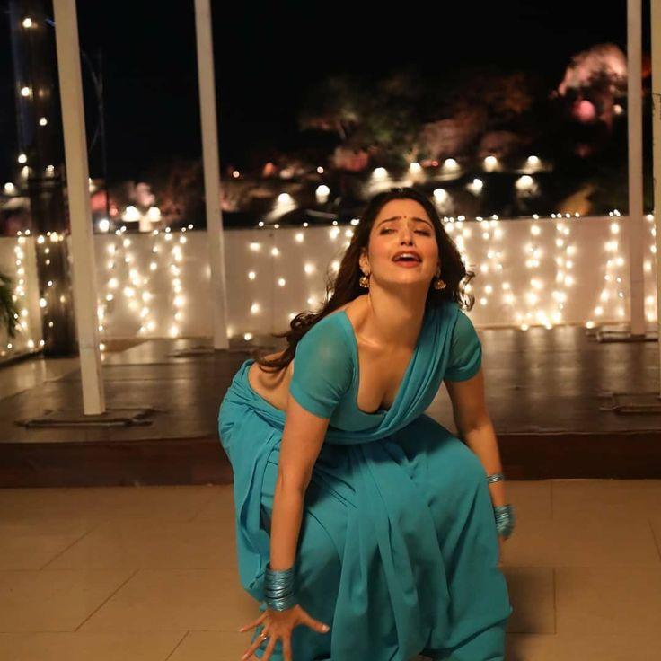 Pin by Sourabh G on Actress Indian   Indian actress hot ...