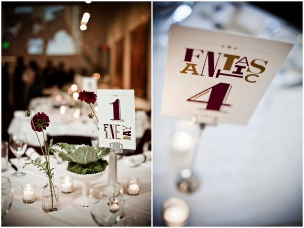 35 best wedding cake ideas images on pinterest cake for Table theme cinema