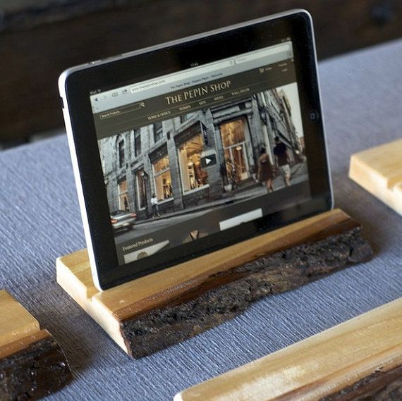 Best Wood Technology Images On Pinterest Product Design