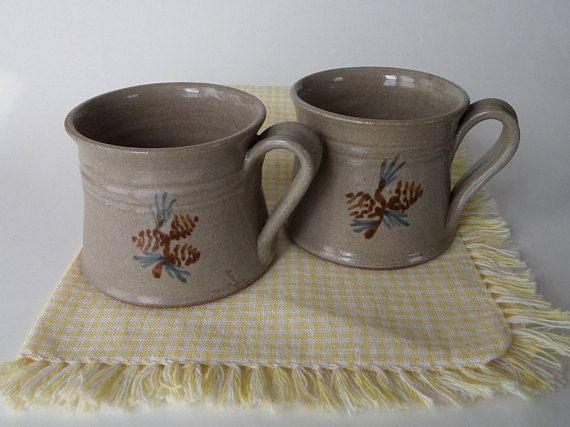 29721 Best Quot Glass Amp Pottery Vintage Quot By Gotvintage Shops