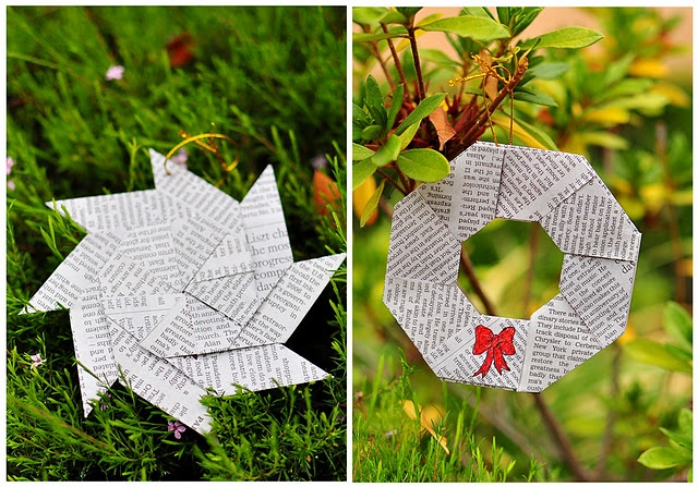 how to make a origami ninja star that transforms