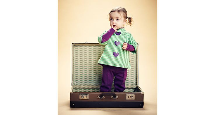 http://www.mycutebaby.com.au/brand/albababy/bess-tunic-green.html