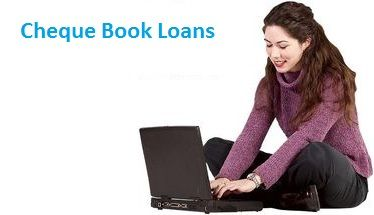 Salaried class peoples can avail #chequebookloans with their bank account cheque book. Availing for these financial schemes they don't need to face any credit checking and documents pledging procedure against the approval. www.samedaycashloanstoday.co.uk