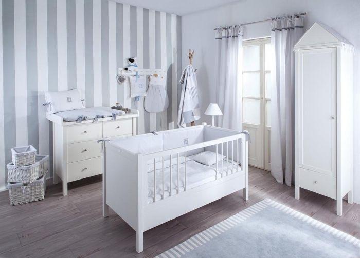 1153 best chambre d 39 enfant images on pinterest. Black Bedroom Furniture Sets. Home Design Ideas