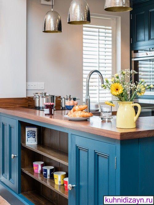 кухни-кантри-фото-синяя-кухня-фото-кухня-в-деревенском-стиле-фото_227.jpg (500×666)