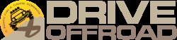 Drive Offroad is where I work since January 2012. We sell Jeep parts and accessories online and via catalogs. This is where I can use my 20+ years of experience to help grow the company from start up to a successful company that supports the off road hobby.