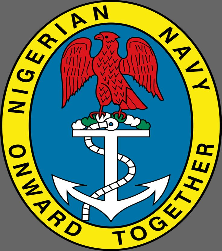 Nigerian Navy releases list of successful candidates for Direct Short Service Commission