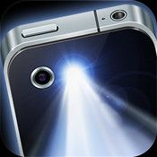 Flashlight∞ ScreenshotsDescription FREE FOR A LIMITED TIME! Instantly turns your iPhone into a super bright flashlight, a compass and a analog clock! 3 tools in one!- Super bright light!- COMPASS.- CLOCK.- STROBE LIGHT.- SOS MODE!- Fast to open.- Easy to use.- 3 tools in one!Disclaimer: C ...